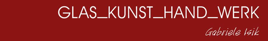 www.isik.at - Glaskunst und Handwerk